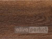 Виниловые полы Alpine Floor Real Wood Series Oak Mocca ECO2-2