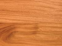 Итальянская паркетная доска Crespano Parchetti Antico Asolo Oiled/Varnished Doussie / Дуссие масло/лак