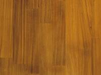 Итальянская паркетная доска Garbelotto Listo Floor Exotic Afrormosia Select PAFR10CL02LI00