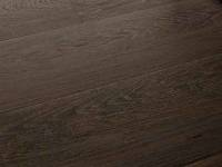 Итальянская паркетная доска Garbelotto Listo Floor Exotic Wenge Select PWEN10CL02LI00