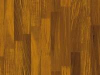 Итальянская паркетная доска Garbelotto Listo Floor Exotic Teak Select PTEA10CL02LI00