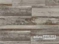 Ламинат Kaindl Classic Touch 8.0 Wide plank Pine Multistrip Barn K5272