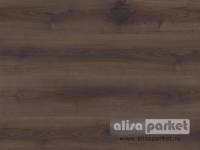 Ламинат Kaindl Classic Touch 8.0 Wide plank Maple Montreal 37473