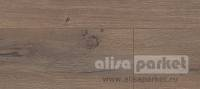 Ламинат Kaindl Natural Touch 8.0 Wide plank Oak Orlando 34242