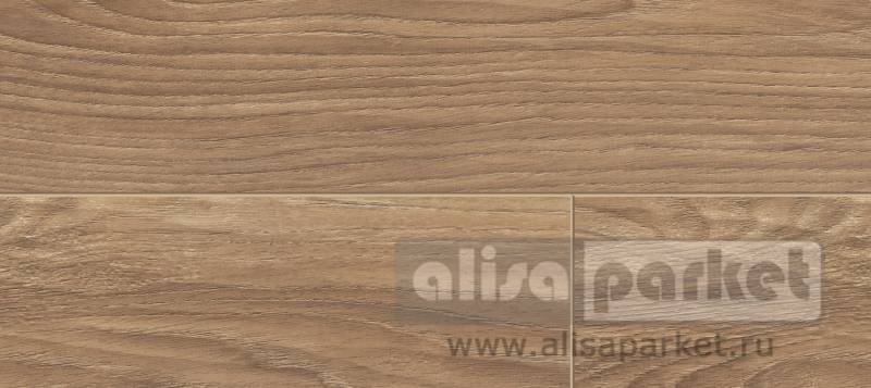 Фото Ламинат Kaindl Natural Touch 10.0 Narrow plank Дуб Салинас 37580