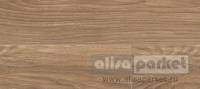 Ламинат Kaindl Natural Touch 10.0 Narrow plank Oak Salinas 37580