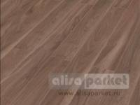 Ламинат Kaindl Natural Touch 10.0 Narrow plank Walnut 37688