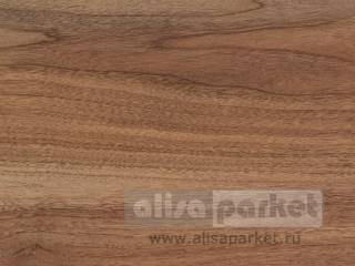Фото Ламинат Kaindl Natural Touch 10.0 Narrow plank Орех 37293 в интерьере