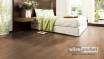 Фото Ламинат Kaindl Natural Touch 10.0 Narrow plank Дуб Салинас 37580 в интерьере