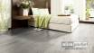 Фото Ламинат Kaindl Natural Touch 10.0 Narrow plank Гикори Фресно 34142 в интерьере