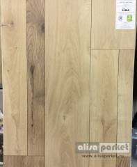 Фото Ламинат Kaindl Natural Touch 8.0 Standard plank 3 in 1 Дуб Фарко Тренд K4361 в интерьере