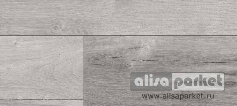 Фото Ламинат Kaindl Natural Touch 8.0 Standard plank 3 in 1 Дуб Фарко Коджи K4363