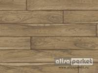 Ламинат Kaindl Easy Touch 8.0 Premium Plank Walnut Harbour O531
