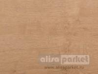 Ламинат Millennium Nature 12 mm Oak Bonn 1160A