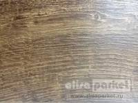 Ламинат Millennium Strong Oak Antique dark 2060