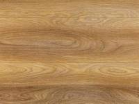 Ламинат Classen Sensa Natural Prestige Oak Louisiana 26384