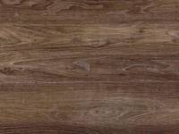 Ламинат Classen Sensa Natural Prestige Oak Bordo 26386