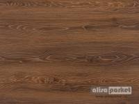 Ламинат Classen Sensa Natural Prestige Oak Virginia 35940