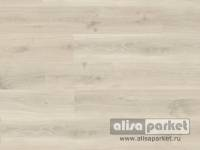 Ламинат Quick-Step Creo Nashville oak whitewashed CRP3181