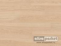 Ламинат Quick-Step Eligna wide Oak white oiled planks UW1538