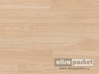 Ламинат Quick-Step Perspective wide Oak white oiled planks UFW1538
