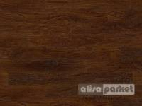 Ламинат Quick-Step Rustic Coffee bean hickory RiC1427