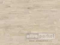 Ламинат Quick-Step Rustic Beige Oak Rustical RIC3453