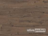 Ламинат Quick-Step Impressive Classic Oak Brown IM1849