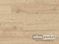 Ламинат Quick-Step Impressive Sandblasted Oak Natural IM1853