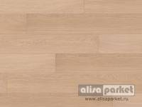 Ламинат Quick-Step Impressive White Varnished Oak IM3105