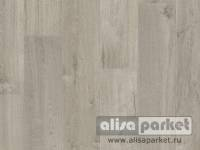 Ламинат Quick-Step Impressive Ethnic Oak Grey IM3558