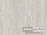 Ламинат Quick-Step Impressive Fantasy Oak Light Grey IM3560