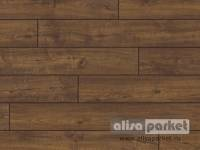 Ламинат Quick-Step Impressive Ultra Country Oak IMU1851