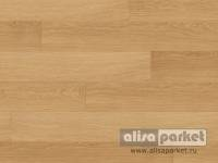 Ламинат Quick-Step Impressive Ultra Natural Varnished Oak IMU3106
