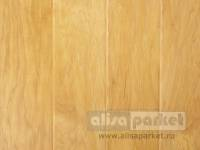 Ламинат Quick-Step Country Scraped Hickory Natural U1014