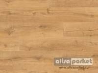 Ламинат Quick-Step Largo Cambridge Oak natural LPU1662