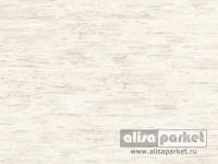 Ламинат Quick-Step Eligna White brushed pine planks U1235