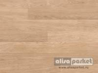 Ламинат Quick-Step Eligna White varnished Oak planks U915