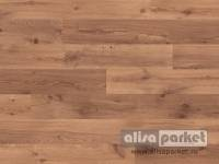 Ламинат Quick-Step Eligna Vintage Oak natural varnished planks U995