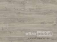 Ламинат Quick-Step Eligna Warm Oak Grey Oiled Planks U3459