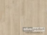 Ламинат Quick-Step Eligna Old Beige Oak U3576