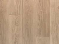 Ламинат Quick-Step Perspective Worn light Oak planks UF1303
