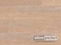 Ламинат Quick-Step Perspective Limed Oak planks UF1896
