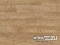 Ламинат Quick-Step Perspective Old Oak matt oiled planks UF312