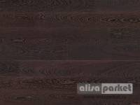 Ламинат Quick-Step Perspective Wenge planks UF1000