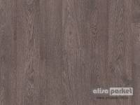 Ламинат Quick-Step Perspective Old Oak Grey Planks UF1388