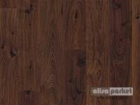 Ламинат Quick-Step Perspective Old White Oak dark UF1496