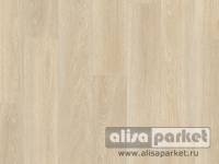 Ламинат Quick-Step Perspective Italian Beige Oak UF3832