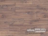 Ламинат Quick-Step Classic Midnight Oak Brown CLM1488
