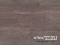 Ламинат Quick-Step Classic Old Oak Grey CLM1382
